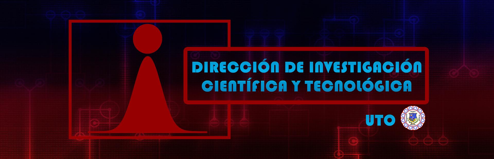 LogoDicyt