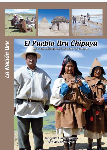 Cultura y Turismo