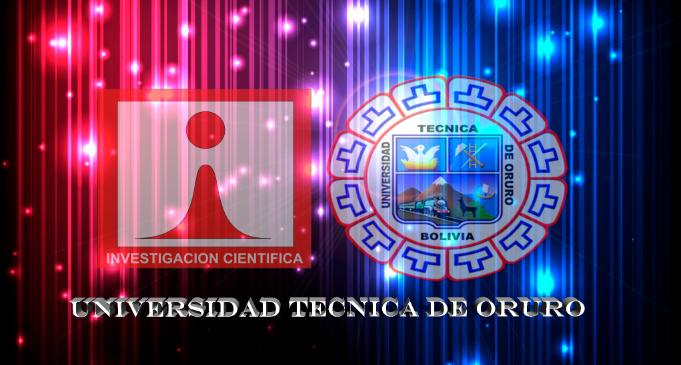Observatorio del Desarrollo Oruro